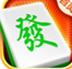 长泰麻将扑克移动棋牌游戏合集