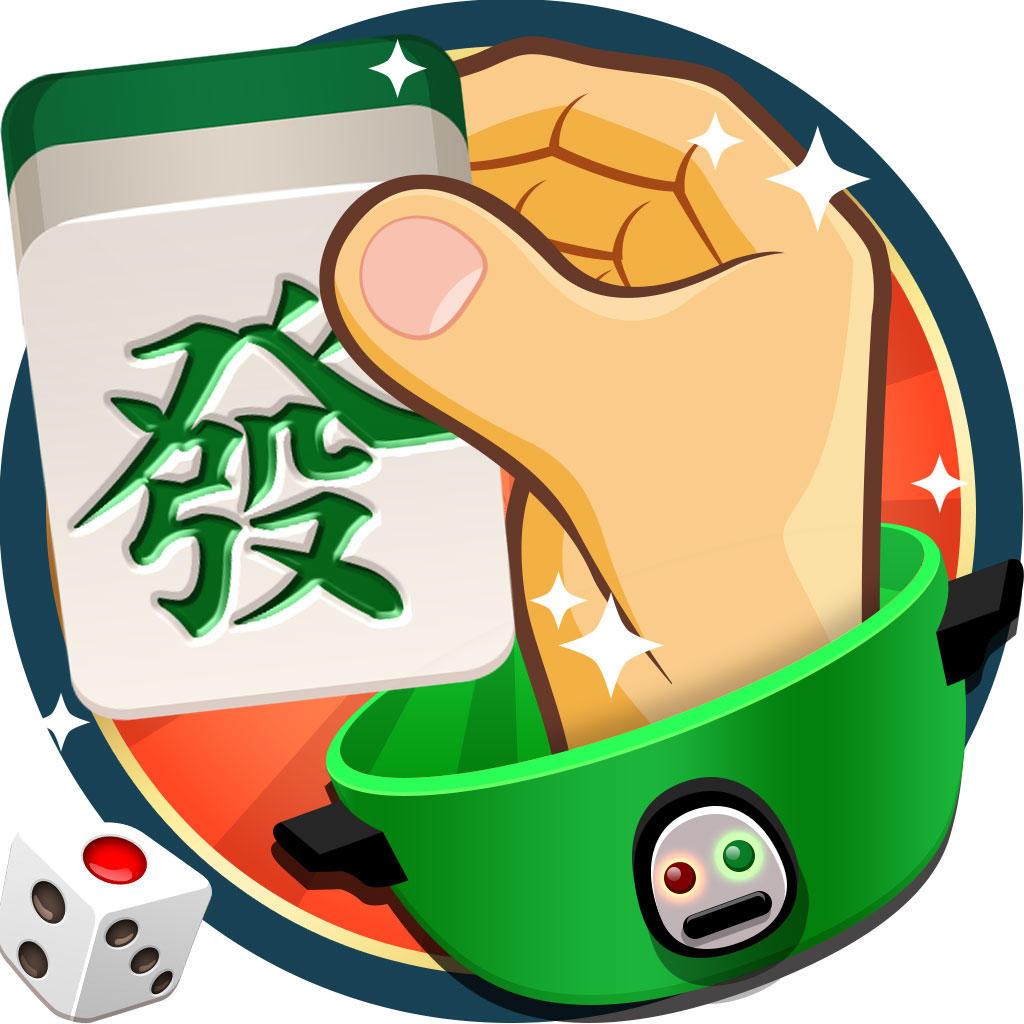 永泰麻将扑克移动棋牌游戏合集